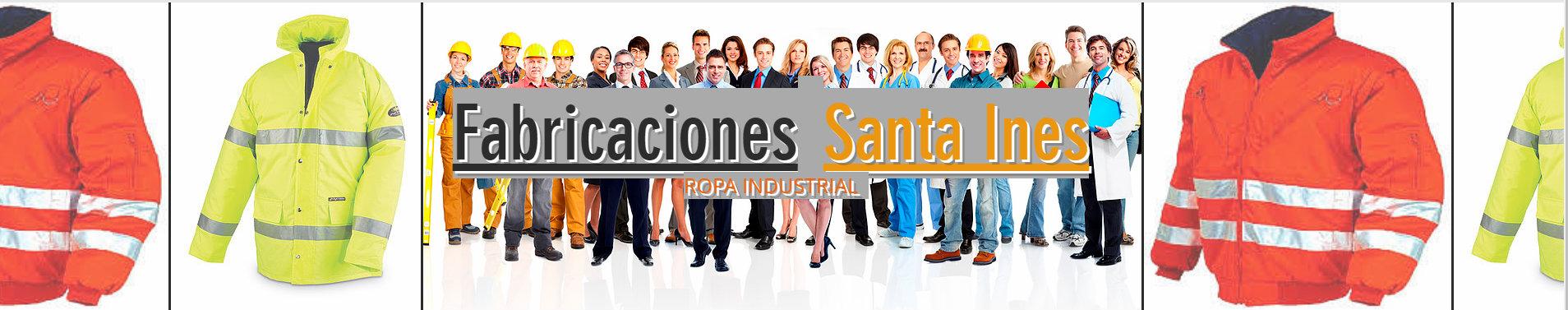 ropa industria, fabsi sac, chalecos, seguridad industrial, ropa de trabajo